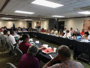 Native Hawaiians Want Control Of Troubled Telcom Service