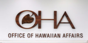 2 Candidates For OHA's Oahu Seat Have A Big Financial Edge