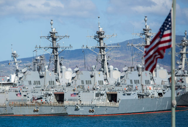 https://www.civilbeat.org/wp-content/uploads/2017/08/RIMPAC-Ships-Military-Vessels-Pearl-Harbor-File-1-640x433.jpg