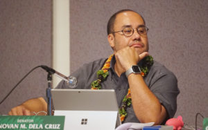 Economists: Financial Challenges Are Looming For Hawaii