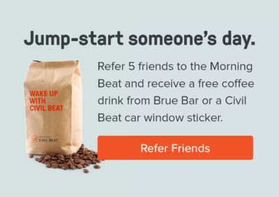 Refer-a-Friend JUMP