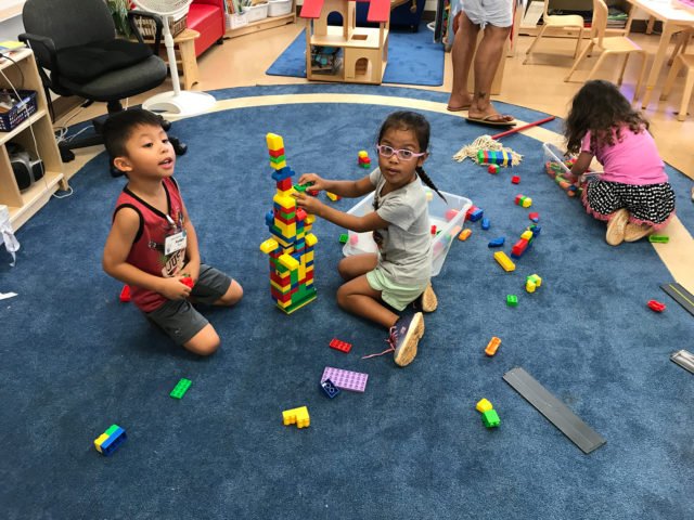 expensive preschool preschool in hawaii expensive and ridiculously to find 641