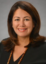 Jeannine A. Souki
