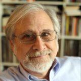 Paul Feldman / FairWarning