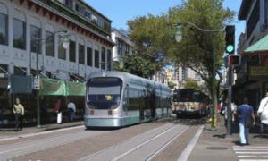 Bring Honolulu Rail Down To Earth