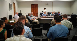 Nuclear Blast Preparations: Inside Legislators' Secret Meeting