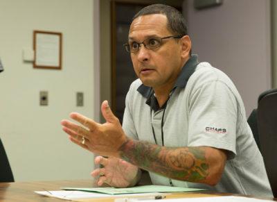 VIDEO: Honolulu Police Officer Pleads For Help
