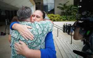 The Children's Trust Fund At The Heart Of The Kealoha Indictment