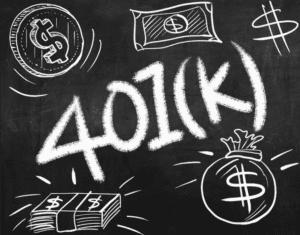 Tom Yamachika: We Should Do More To Encourage Retirement Savings