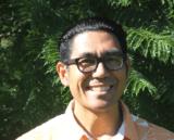 Michael Keolamau Tengan