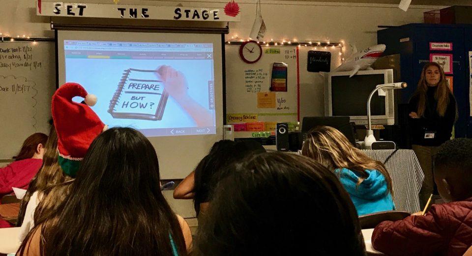Emotions 101: Why Hawaii Schools Are Focusing On Feelings