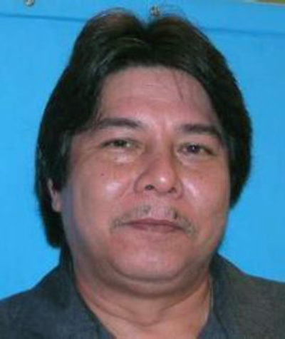 Dangerous Hawaii psychiatric hospital inmate Randall Saito recaptured in California