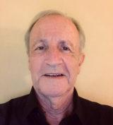 Vernon Ansdell
