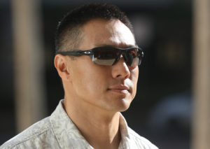 Judge: Officer in Kealoha Civil Case Entitled to City-Funded Attorney