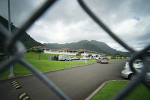 Let's Get Real About Fixing The Hawaii State Hospital