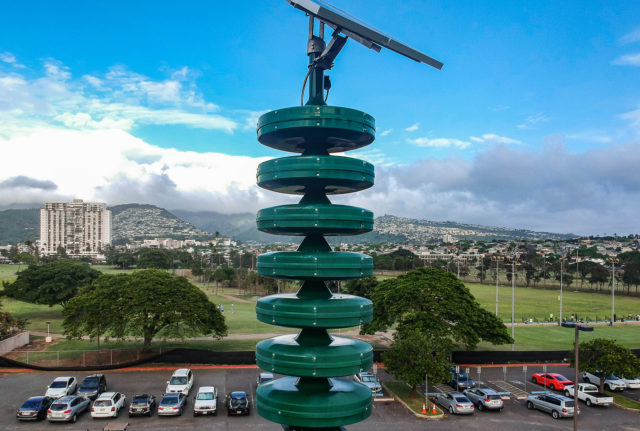 Lessons from Hawaii's Emergency Notification False Alarm Fiasco