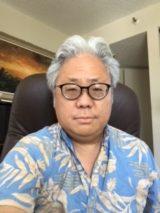 Lloyd Lim