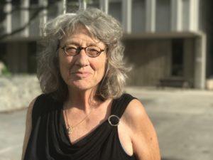 Land Board: Alexander & Baldwin Can Keep Diverting Maui Water