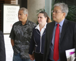 Court Documents: The Kealohas Agree To Sell Their Home