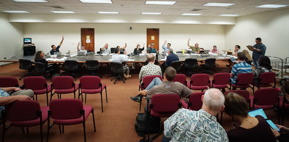 Legislators May See Another Heavy Load Of Medical Marijuana Measures
