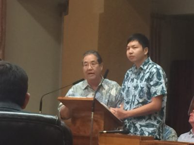 One Ala Moana Condo Development Approved And Another In The Pipeline
