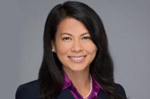 Trump Nominates Honolulu Attorney Jill Otake For Federal Judgeship
