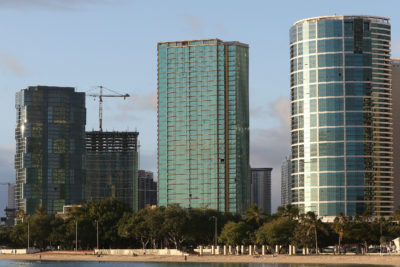 New Honolulu Housing Bill Seeks The Middle Ground