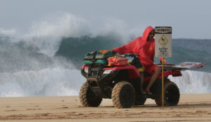 10 Drownings In 3 Weeks: Will Hawaii Lawmakers Boost Ocean Safety Now?