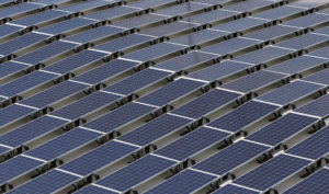 Is HECO 'Dragging Anchor' On Push To Renewable Energy?