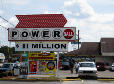 Civil Beat Poll: Lottery Has Big Support In Hawaii