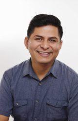 Pedro Haro