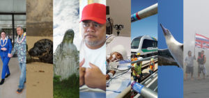 8 Stories That Made A Difference In Hawaii This Year