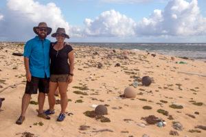Pod Squad: A Life Changing Trip To Papahanaumokuakea