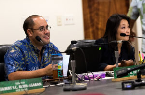 Hawaii Lawmakers Are Scrambling To Find Another $45 Million