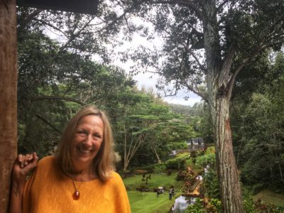 Brittany Lyte: A Family Legacy Goes Public On Kauai's North Shore