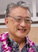 Seiji Yamada