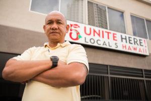Trump Immigration Plans Would Hit Hawaii's Filipino Families Hard