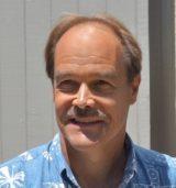Keith Mattson