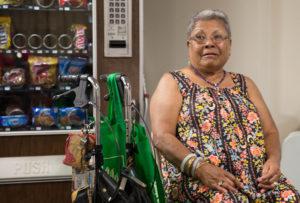 Seniors Fear Sharp Rent Increases In Kakaako