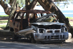 Slideshow: Rusting Road Show In Paradise