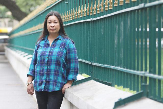 Emelinda Yarte Workers Comp Insurance Story.