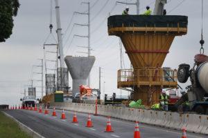 Honolulu's Share Of The Bill For Rail Just Got $54 Million Bigger