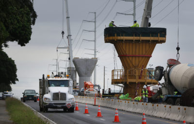 What Honolulu Rail Officials Know They Don't Know