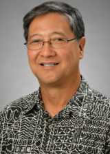 Hawaii's Small Businesses Need Savings Plan Help
