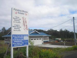 Jason Armstrong: Hawaii Island's 'Oasis' Of Affordable Homes