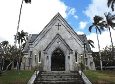 Iwi Kupuna And The Preservation Of Hawaiian History