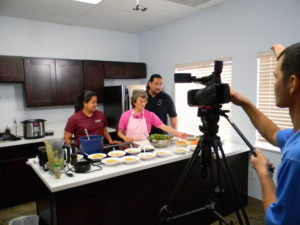 Big Island: Local TV Is Getting Bigger and Bolder
