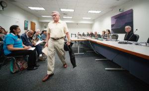 Hawaii Medical Aid In Dying Bill Passes Key Senate Panel