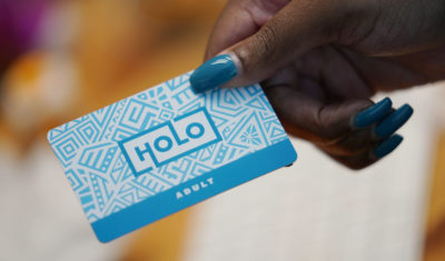 Honolulu Is Finally Catching Up With New Smart-Card System