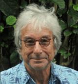 Allan Parachini